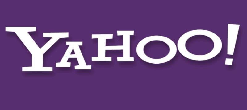 Adiós vaquero: Yahoo Respuestas anuncia su cierre definitivo
