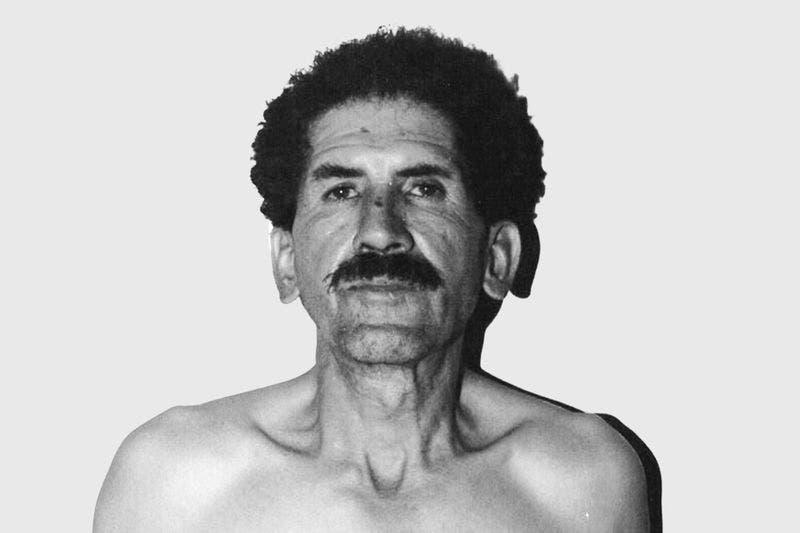 Brutal crimen de Santa Cruz: último condenado a pena de muerte en Chile busca libertad condicional
