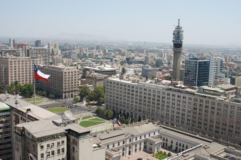 El FMI cree que el PIB per cápita de Chile superará el umbral de los US$ 30.000 en cinco años