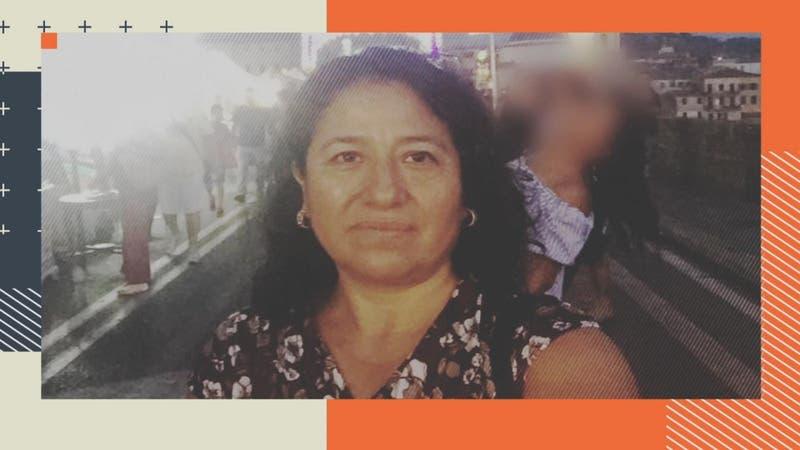 [VIDEO] Ya van 16 contagiados de COVID-19: Denuncian caso grave tras actividad en embajada chilena