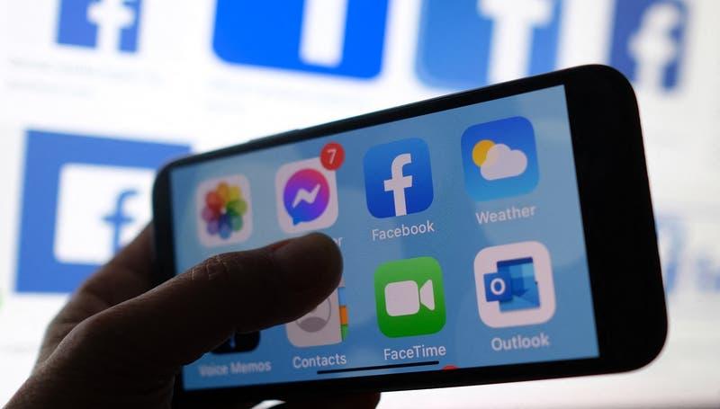 Cómo funcionará la inscripción para que Apple devuelva dineros por teléfonos iphone lentos en Chile