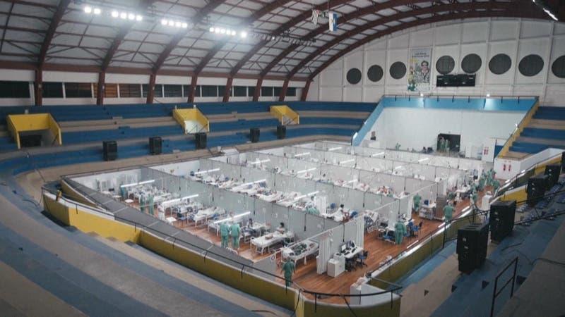 El drama de Brasil se expande por Sudamérica: Argentina y Uruguay aumentan medidas