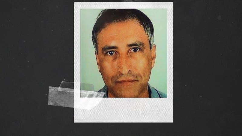 Reportajes T13 Se busca: Hombre de 52 años extraviado en el Cajón del Maipo