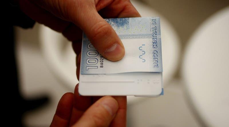 IFE y Bono COVID de abril: Quiénes recibirán el pago automático y quiénes deben postular