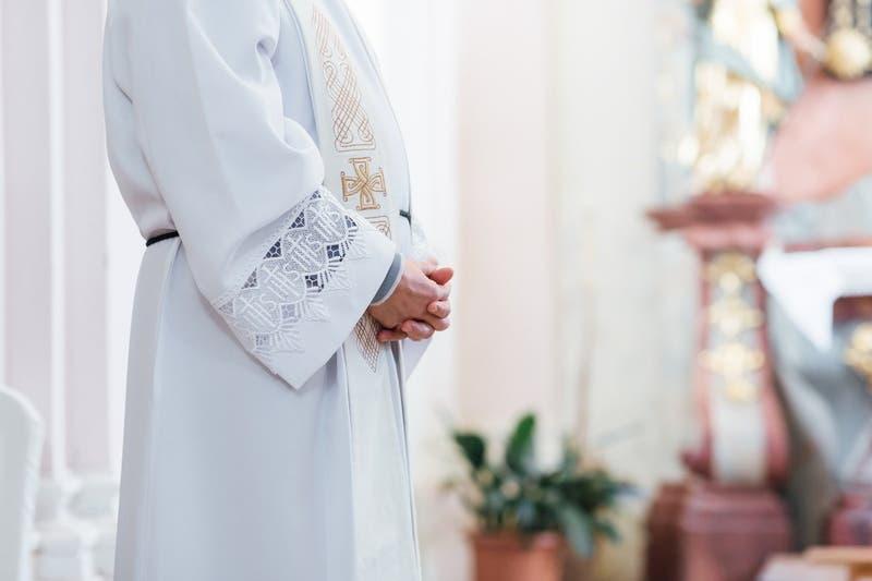 Haití: Siete religiosos católicos son secuestrados cerca de Puerto P´rincipe