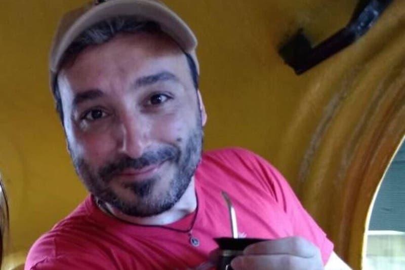 """""""Un desconocido me transfirió por error"""": Le transfieren $200 mil pesos por error y los devuelve"""