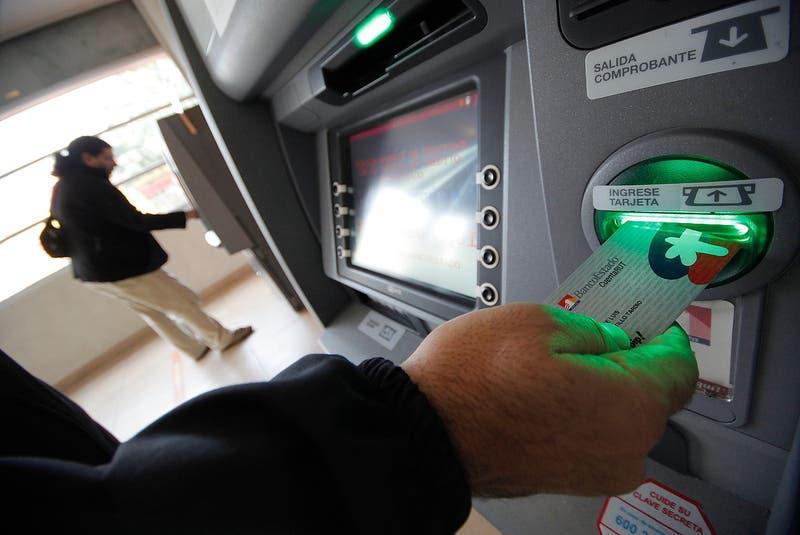 BancoEstado alerta de una nueva estafa telefónica contra sus usuarios de CuentaRut