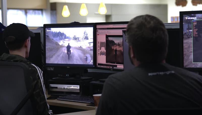 Sony planea llevar sus juegos más populares al mercado de los smartphones