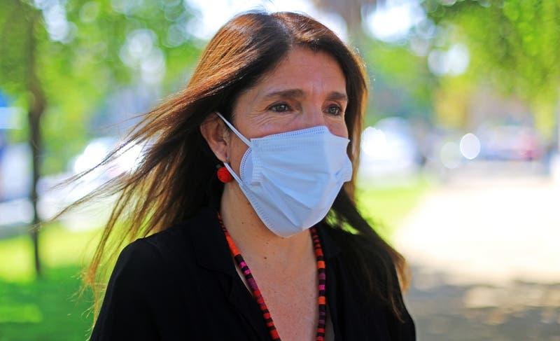"""Narváez por rebrote de la pandemia: """"Aquí sí hay una responsabilidad ineludible del gobierno"""""""