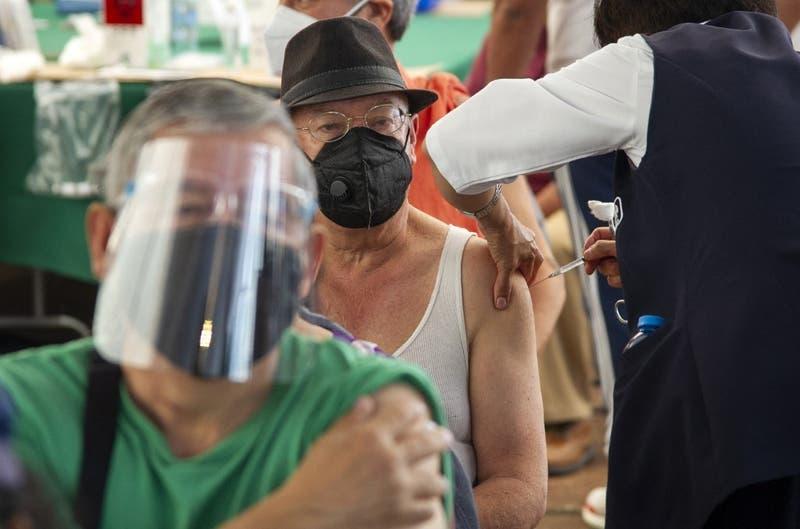 COVID-19 en México: comienza reclutamiento para vacuna Patria