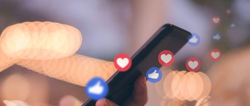 14 consejos sobre qué hacer y qué no hacer en las redes sociales de mi negocio