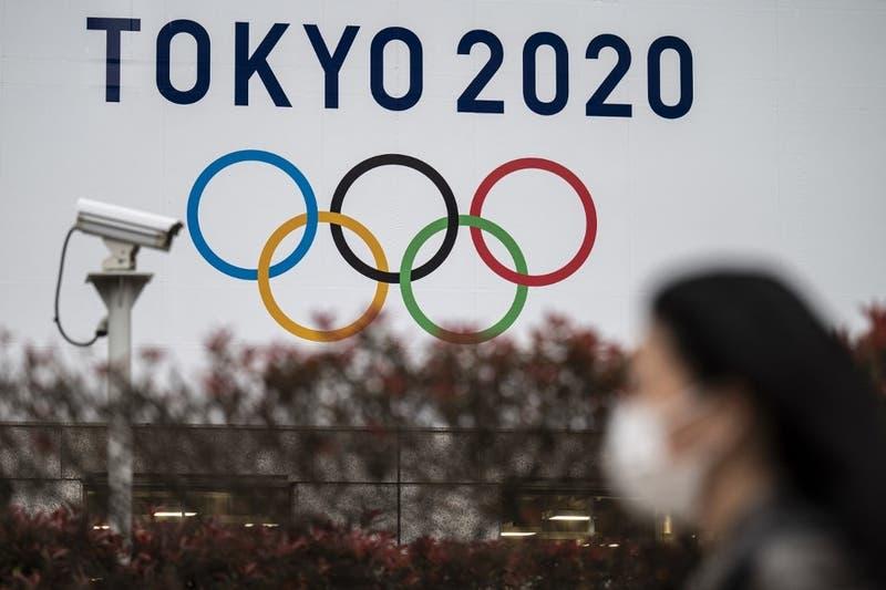 """Asociación Médica de Tokio advierte que realizar juegos olímpicos es """"realmente difícil"""""""