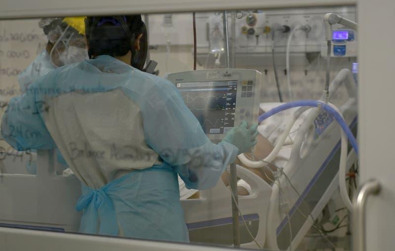 """Proyecto sobre """"muerte digna"""" vive día clave en la Cámara: ¿De qué trata la iniciativa de eutanasia?"""