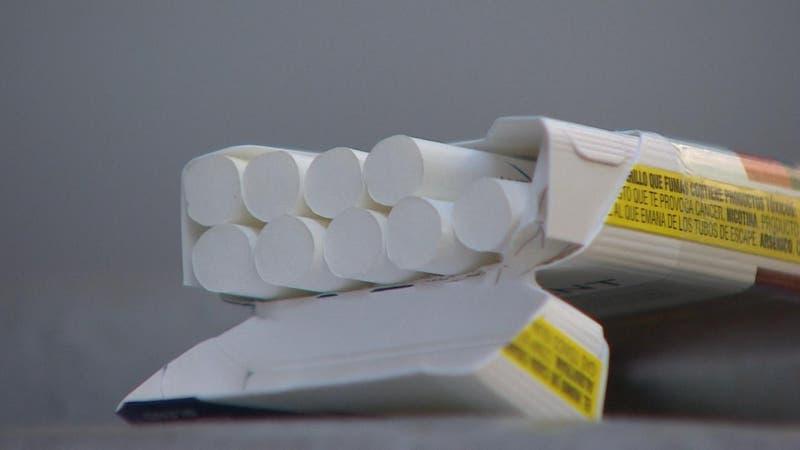 Moteles pueden funcionar y el tabaco seguirá siendo un producto esencial