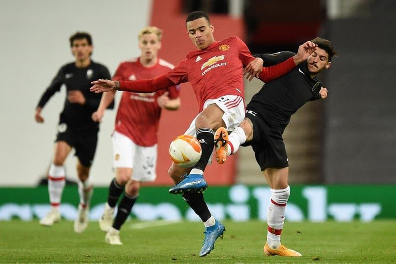 Villarreal vs. Arsenal y Roma vs. Manchester United: ¿Cuándo son las semis de la Europa League?