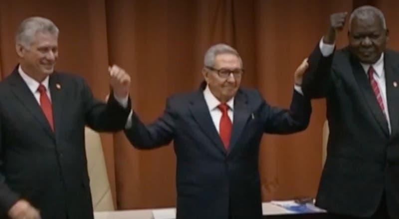 [VIDEO] Cuba sin los Castro: ¿Una nueva era después de 62 años?