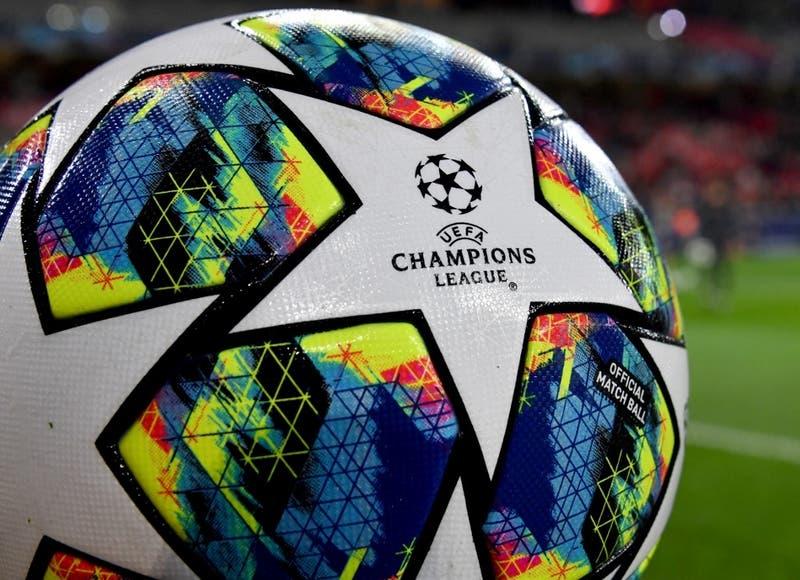"""Unión Europea se suma al rechazo generalizado a propuesta de """"Superliga"""" de fútbol"""