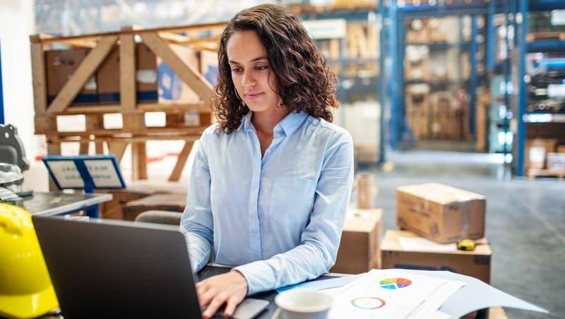 En el mes del emprendimiento: WorkCafe.cl sorteará increíbles premios entre sus inscritos