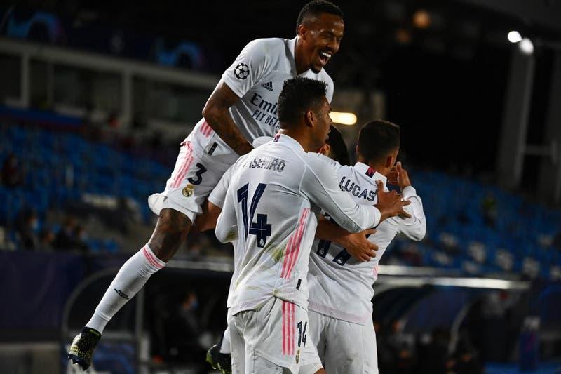 ¿PSG campeón? Proponen expulsar de la Champions a semifinalistas Chelsea, Madrid y Manchester City