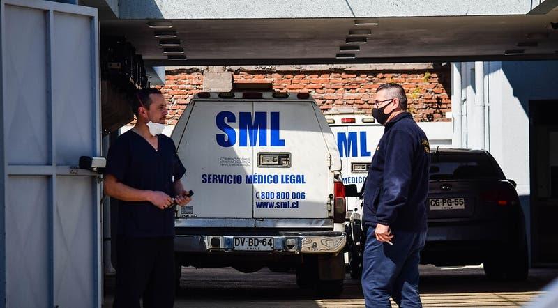 Confirman indemnización de $40 millones a familia de fallecido cuyo cuerpo fue extraviado por el SML
