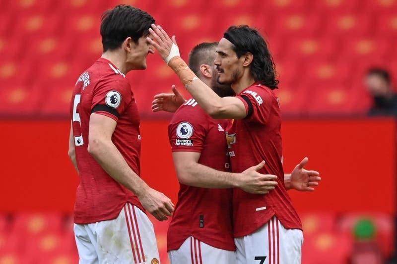 Equipos ingleses anuncian oficialmente su retirada en bloque de la Superliga europea