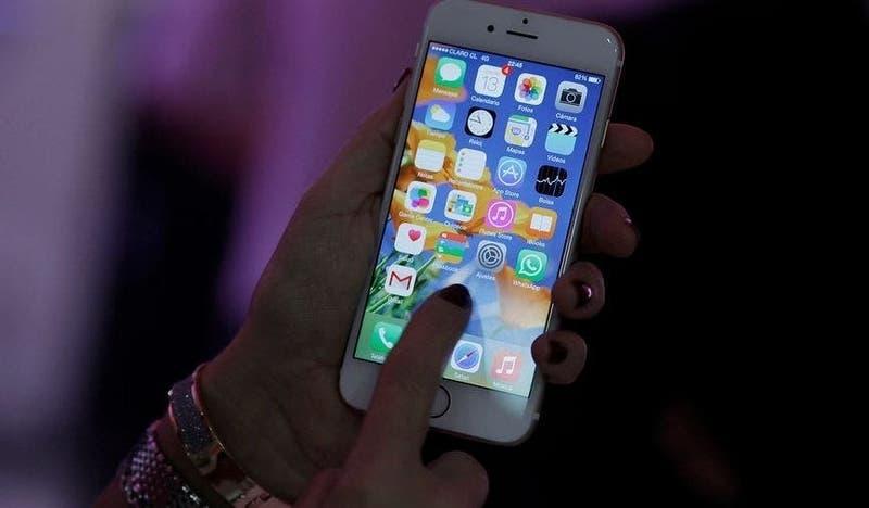 Compensación para usuarios de iPhone: habilitan sitio web donde se hará la inscripción