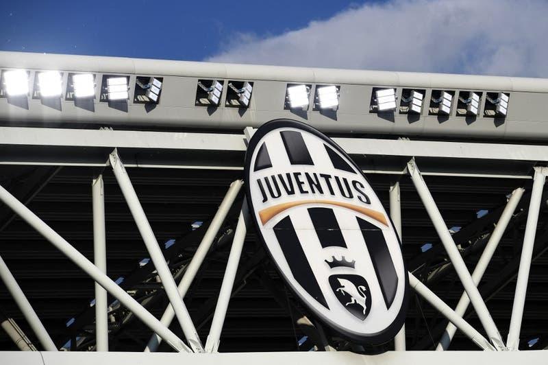 La Juventus se desploma en Bolsa tras fracaso de la Superliga