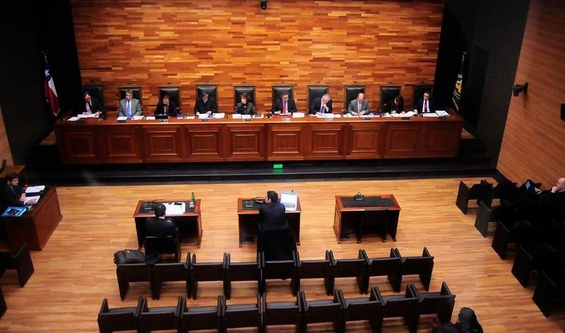 TC resolverá requerimiento por tercer retiro del 10% antes de las elecciones de mayo