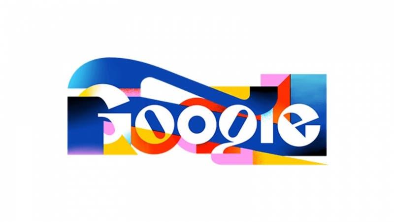 """Google celebra al idioma español y la letra """"Ñ"""" con nuevo doodle"""