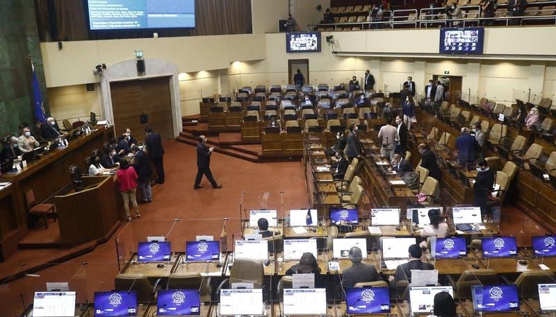 Tercer retiro del 10%: Cámara de Diputados votará el proyecto y podría ser despachado este viernes