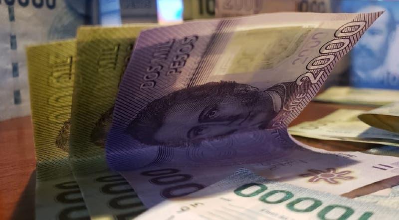 IFE ampliado de abril: Hasta cuándo puedo postular para el beneficio de hasta $100 mil por persona