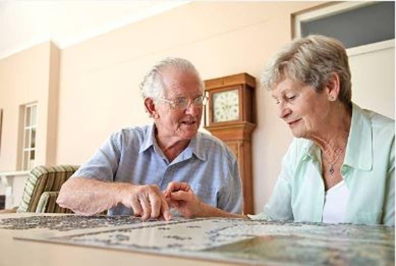 Pandemia y salud mental: 53% de pacientes con demencia presentó disminución significativa de memoria