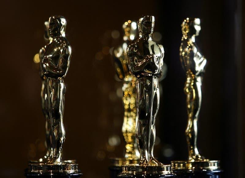 """Premios Oscar 2021: Horario y dónde ver la ceremonia en que compite """"El Agente Topo"""""""