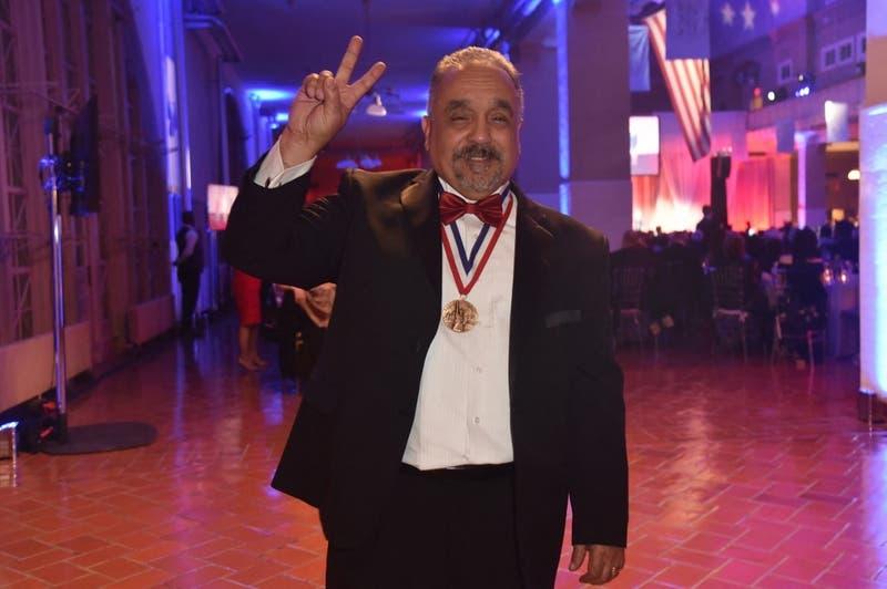 Willie Colon en estado de gravedad tras accidente automovilístico en Estados Unidos