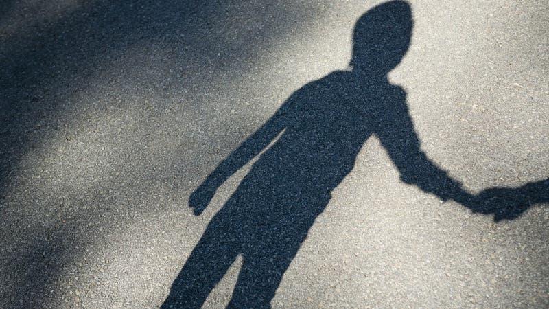 9 niños escaparon de un hogar de menores en Rancagua: Denuncian malos tratos en el recinto