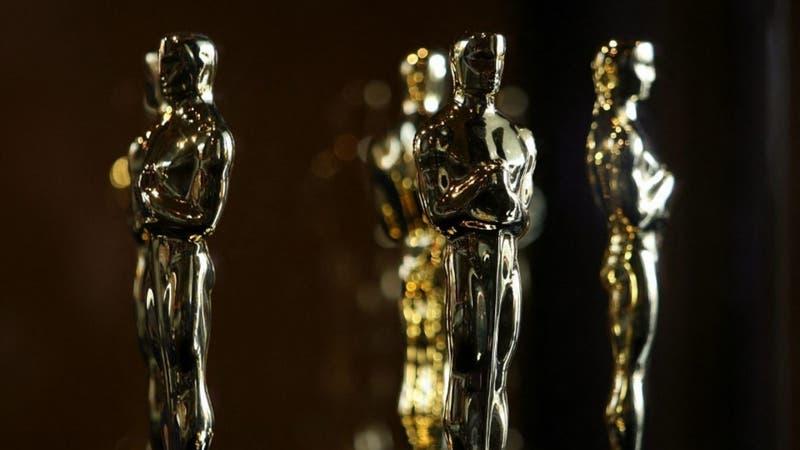 Premios Oscar 2021: El listado con los principales ganadores de la jornada