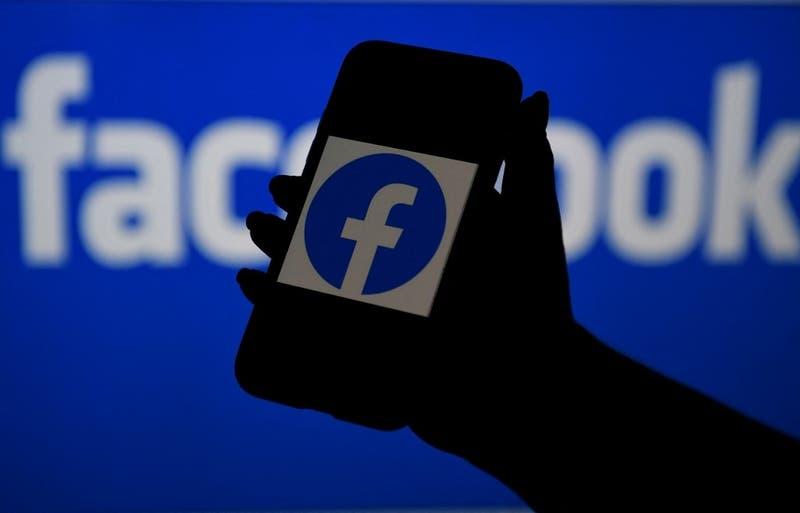 Facebook bloquea página de parlamentario australiano por desinformación sobre el COVID-19
