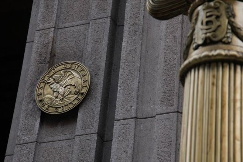 Tercer retiro: Banco Central aplica importantes medidas para resguardar la estabilidad del mercado