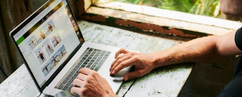 Canva, Easel.ly y Gimp: Tres herramientas gratuitas para crear contenido para tu negocio