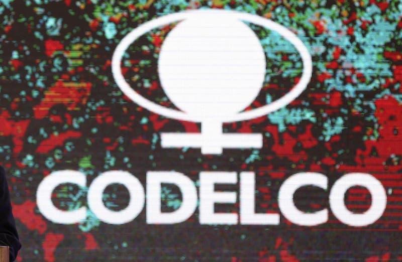 Codelco entrega los mayores excedentes en una década