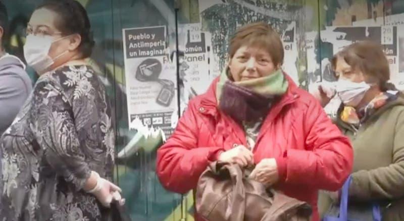 [VIDEO] Rentas vitalicias serán parte del retiro del 10%