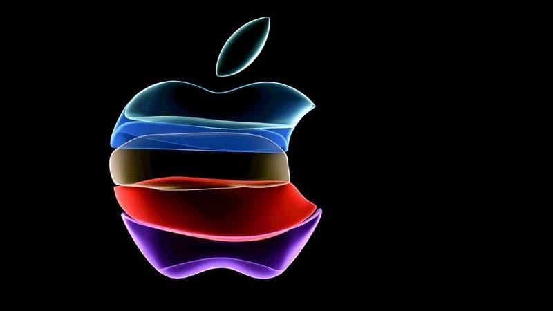 Apple estaría preparando un iPhone plegable (y ya tendría año de lanzamiento)