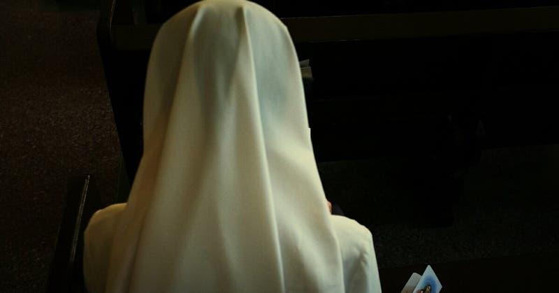 Comienza juicio contra dos monjas por abuso sexual de niños sordos en Argentina