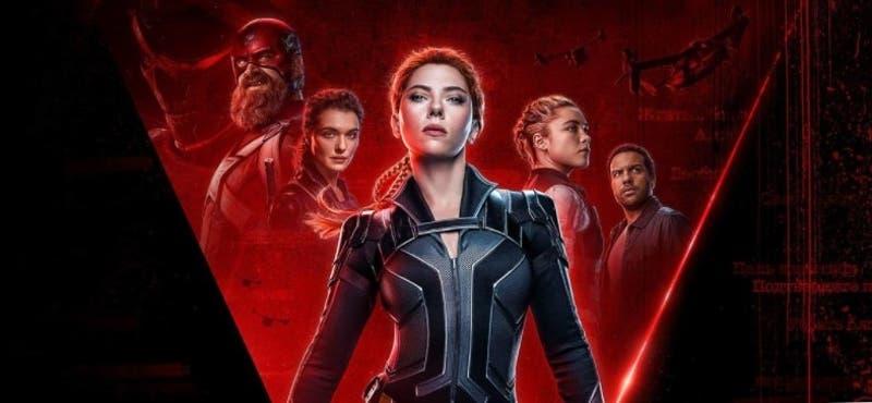 Calendario de estrenos Marvel para los próximos 2 años (porque el video no nos dejó sólo lágrimas)