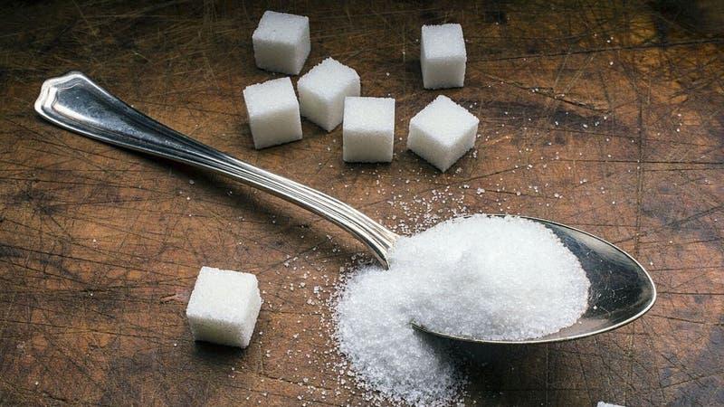 Detienen a mujer por quemarle la boca a su nieto con una cuchara: Había tomado azúcar sin permiso