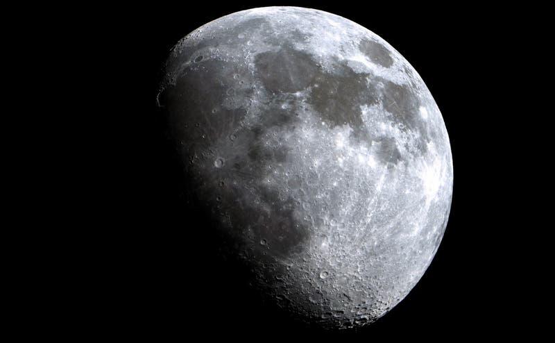 Conjunción de la Luna y Júpiter: Qué es y a qué hora se verá con mayor intensidad