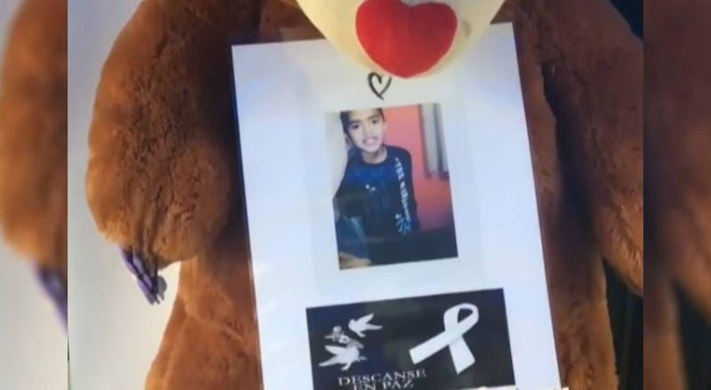 Caso Emilio: Este martes realizarán funeral de niño de 12 años asesinado en Longaví