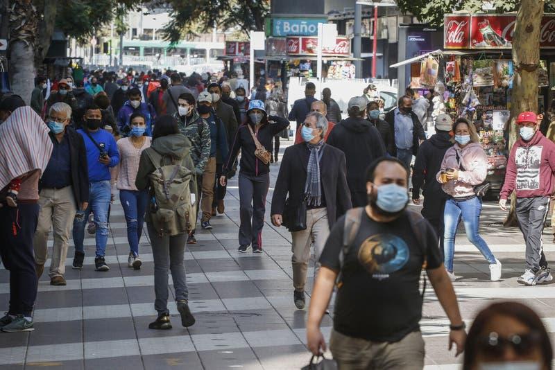 Las ciudades donde aumentó victimización del comercio según sondeo de la CNC