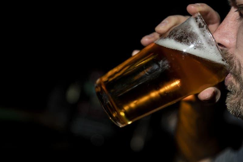 Nueva Jersey ofrece una cerveza gratis a quien se vacune contra el COVID-19 tras lento proceso