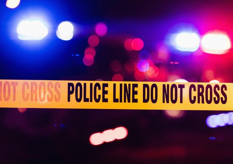 Al menos dos muertos tras caída de avioneta sobre casa en Estados Unidos